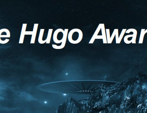 HUGO AND NEBULA BALLOTS ARE OPEN.